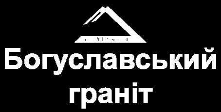 logobgk